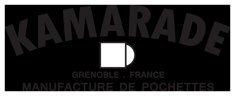 kamarade.fr